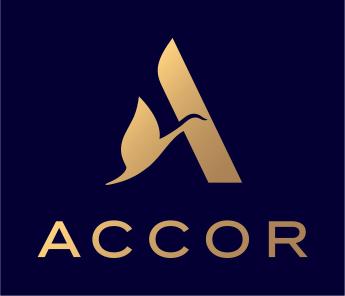 [Shoop] bis zu 15% Cashback auf Accor Hotels ( 12% für Mercure, Novotel, Ibis,.. )