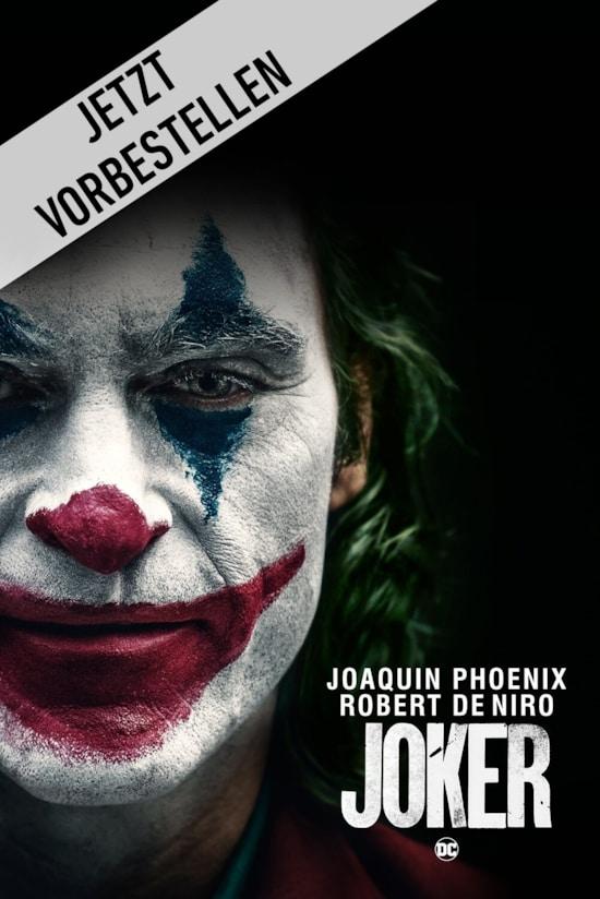 Stream Film Joker [Kauffilm HD chili.com] (Vorbestellung)