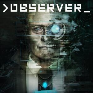 Observer & Alan Wake's American Nightmare (PC) komplett kostenlos ab dem 17.Oktober. (Epic Games Store)