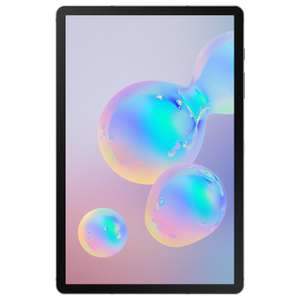 Samsung Mega-Promo | z.B. Galaxy Tab S6 128GB LTE, Galaxy Buds für 89€ / Galaxy Note 10 Plus 512GB für 919€
