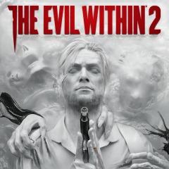 The Evil Within 2 (Steam) für 5,89€ (CDKeys)