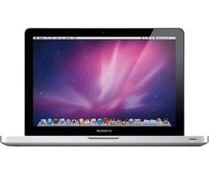 Apple MacBook Pro 13,3 Zoll MD101D/A (Intel Core i5 2,5GHz / 4GB RAM / 500GB HDD) @ Saturn Late Night Shopping für 999,00 EUR