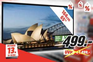 Media Markt Angebote & Deals ⇒ Oktober 2019