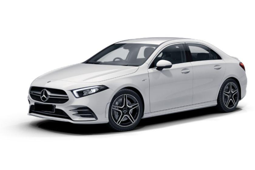 [Gewerbe] Mercedes-Benz A 250 e Hybrid (218PS) ab eff mtl. 199€ netto/236,81€ brutto, 24 Mon., GF 0,53, inkl Überführung | Privat ab 349€