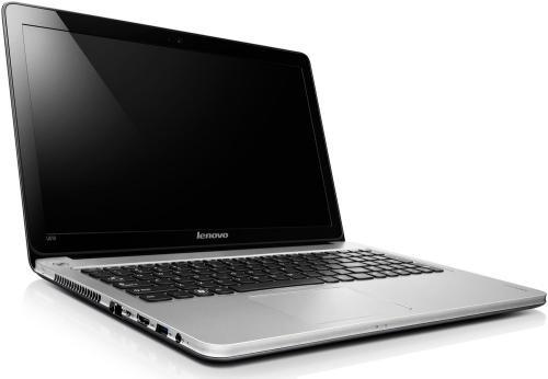 Lenovo IdeaPad U510 MBM62GE - 150 EUR Ersparnis gegenüber Web-Best