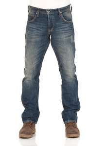 Late Night Shopping [Jeans-direct] - 15 % auf alles ohne MBW