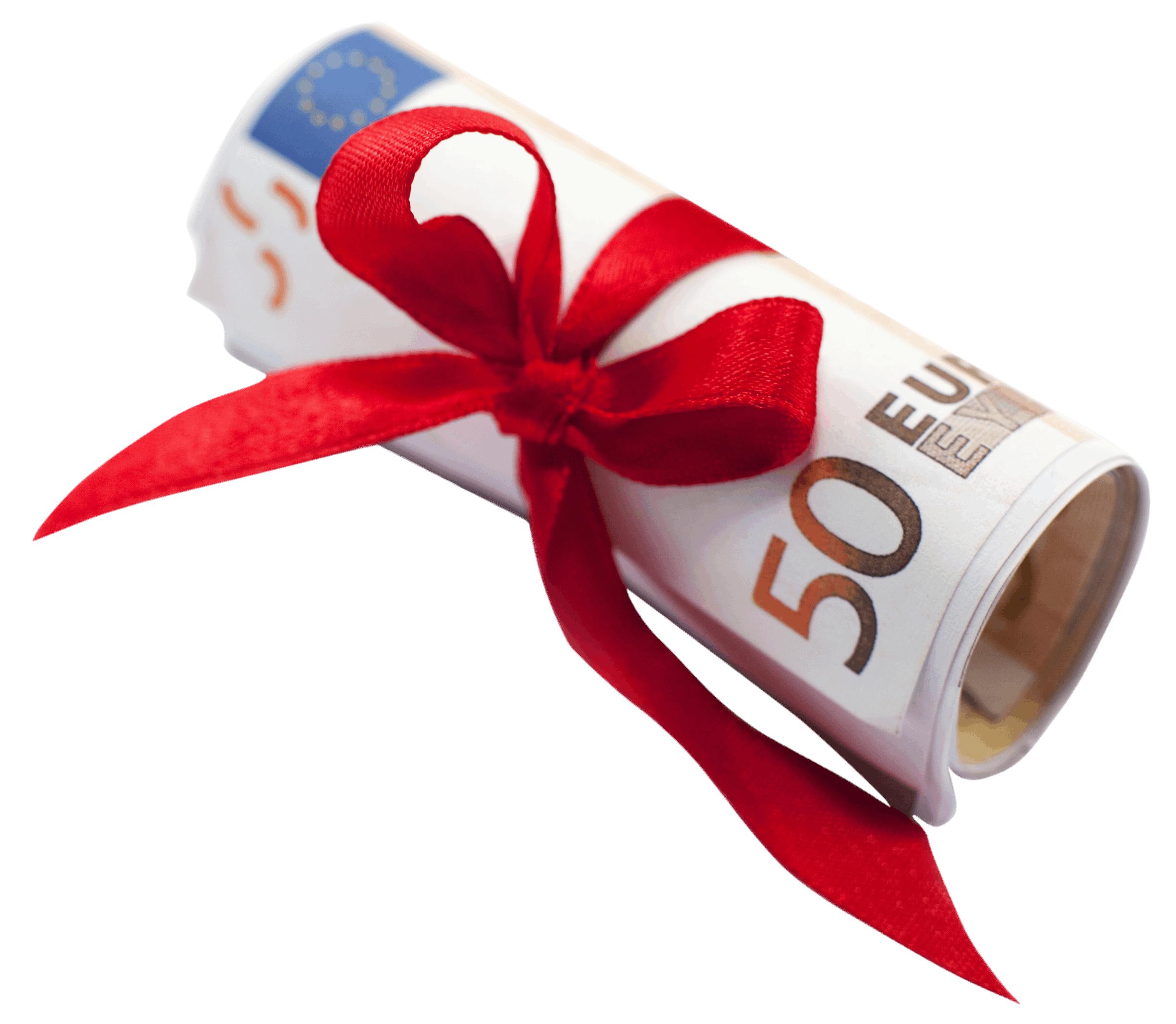 [PSD München Tagesgeld NEUKUNDEN] 50€ Prämie bei Anlegen von 5000€ bis zum 08.05.2020 + 50€ KWK