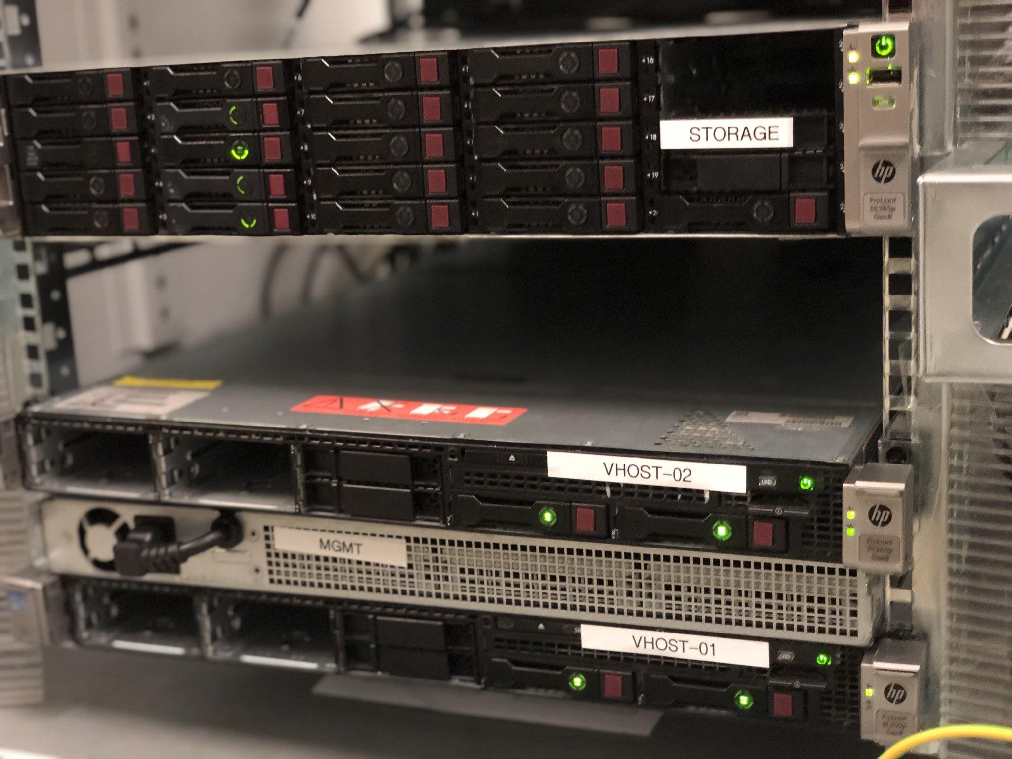 [Venocix] 2GB RAM, 2 Kerne, 40GB SSD - Prepaid KVM/ROOT/VPS SSD Server Frankfurt