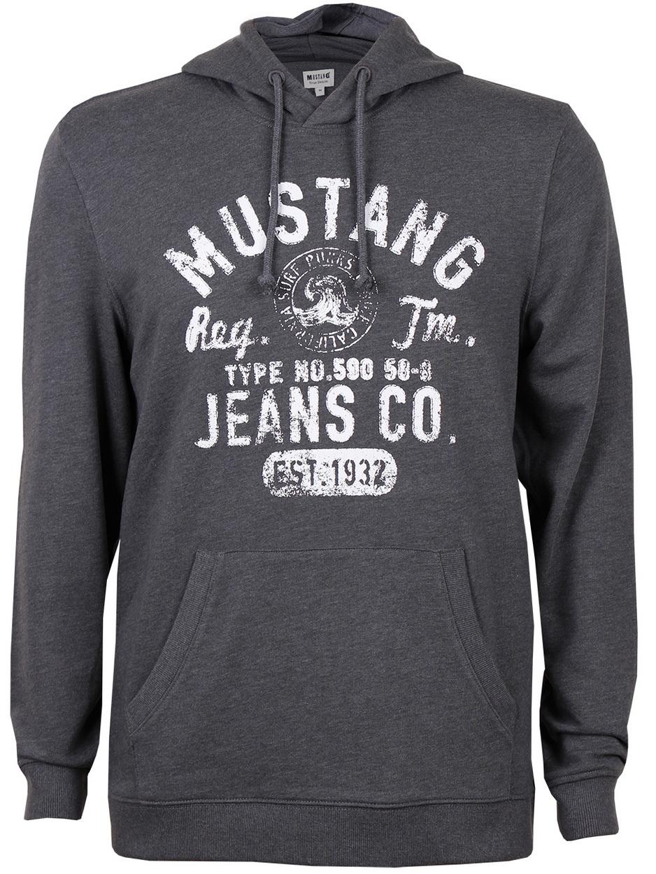 Versandkostenfreie Bestellung ohne MBW [Jeans-direct]