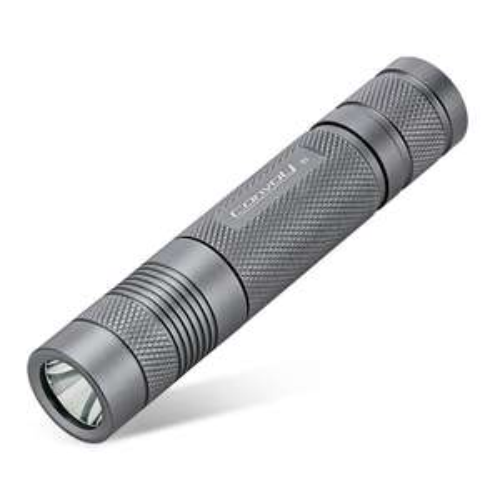 Convoy S2+ SST40 1800lm Taschenlampe - Bestpreis