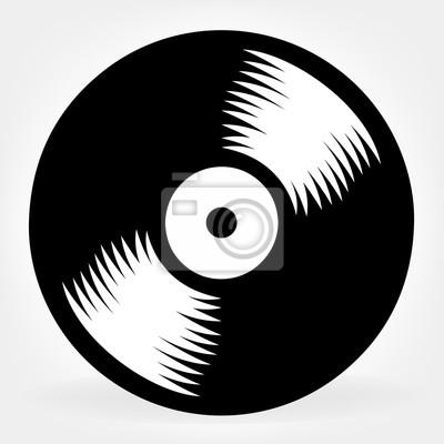 15% Auf alle verfügbaren Vinyl-Schallplatten z.B Guardians Of The Galaxy: Awesome Mix Vol.2 (LP) für 13,59€ uvm. (Müller)