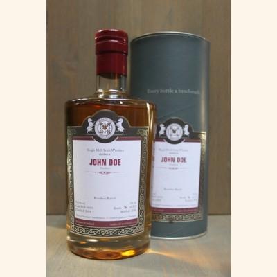 John Doe MoS, Mortlach, Fettercairn, Auchentoshan, Deanston, Glenglassaugh und weiter Whisky/ Whiskey Angebote