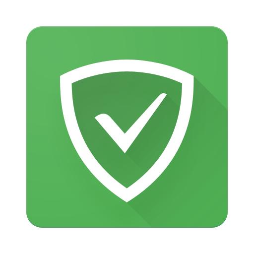 AdGuard Adblocker Premium Lifetime Lizenz (9 Geräte, Desktop + Mobil)