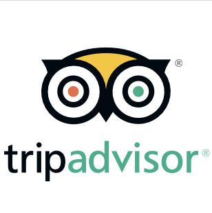(TripAdvisor + Shoop)  8% Cashback + 10€ Shoop.de-Gutschein