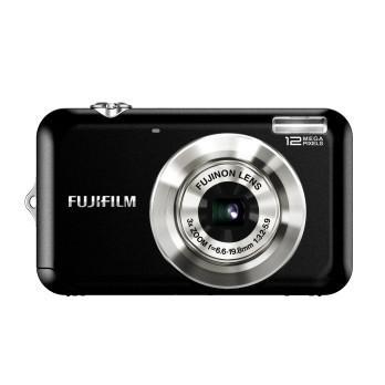 Fujifilm Finepix JV100 für 44,95€ statt 89,90€ @interspar.at