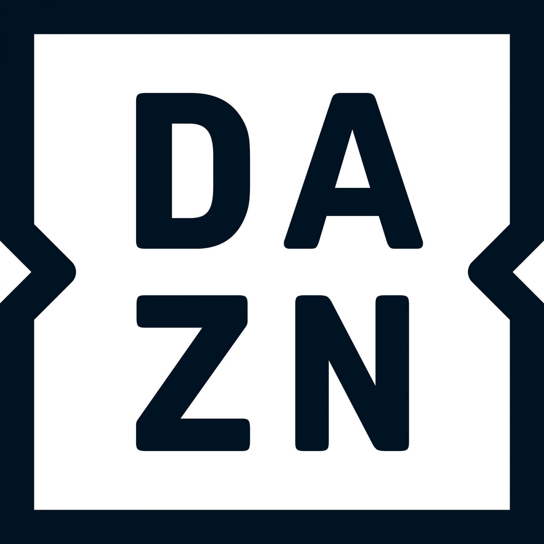 DAZN Code - 1 Monat für 9,99 statt 11,99
