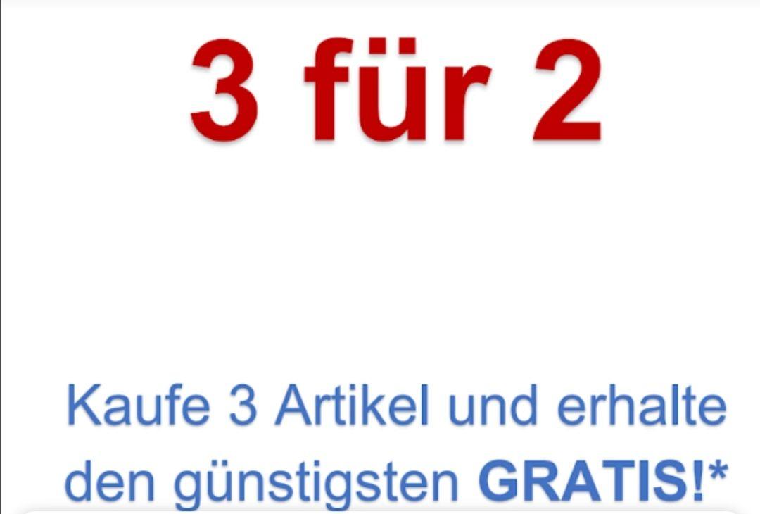Rabatt bei xGames in Stralsund! [Lokal]