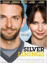 """Fast kostenlos ins Kino zu """"Silver Linings"""""""