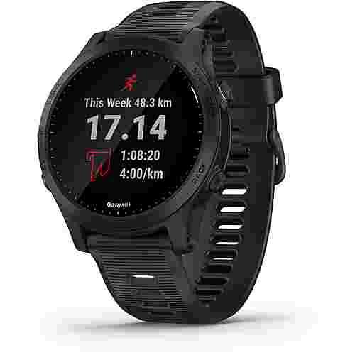 Garmin Sport Smartwatch Forerunner 945