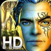 iOS Aralon: Sword and Shadow HD - Universal App 0 € statt zuletzt 5,99€
