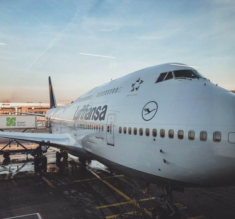 Flüge: Miami / USA ( Okt-Juni ) Nonstop Hin- und Rückflug mit Lufthansa und United von München und Frankfurt ab 323€