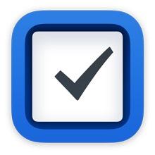 Things 3 (iOS)