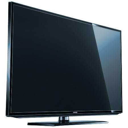 "Samsung UE46EH5300 (46"") LED-TV (117 cm)"