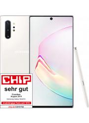 Telekom Magenta Mobil M + Samsung Galaxy Note 10+ mit 99€ ZZ: z.B. Young MagentaEINS für 1.267,75€