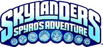 Skylanders @Toys r us - 3 bestellen und nur 2 bezahlen