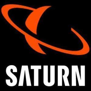5% Cashback bei Saturn [Shoop]