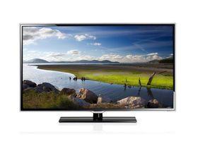 Samsung 46 UE46ES5700 Full-HD LED-Fernseher  nächster Preis 588,40€