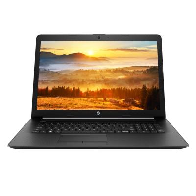 HP 17-ca1124ng Ryzen 5 3500U Laptop *Update*