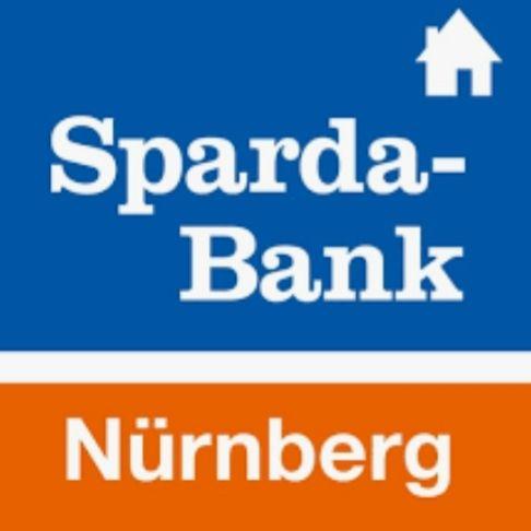 [Sparda Bank Nürnberg]: kostenloses Gehaltsgiro + 100€ Startbonus + 20€ Amazon# OD 80/80KwK; Sparda Giro Young+ für die Kleinen auch möglich