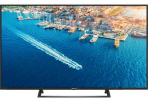 "Hisense H50B7300 - 50"" 4K UHD Smart TV (VA, Direct LED, 60Hz, 8bit+FRC, VIDAA U 3.0, Input Lag ~50ms) 2019"