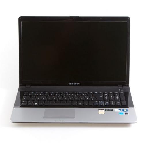 """[GetGoods] Samsung Series 3 300E7A-A07 17,3"""" Notebook [Idealo 549€] + Qipu"""