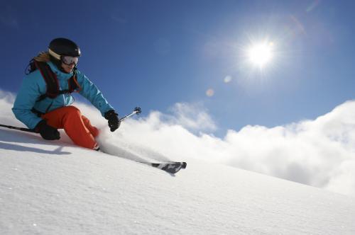 UPDATE: Skipass (Schipass, Liftkarte) ver. Gebiete Zugspitze, Paznauntal, Hohentauern, Gaissau, Innsbruck u.a.