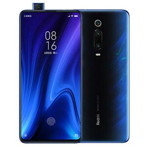 Xiaomi Mi 9T 128gb Blau Global Version aus DE 282€ [Ebay Wow]