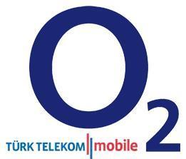 o2 6fach Flatrate (deutsches + türkisches Festnetz, Türk Telekom, Avea und o2 und Internet) + 100 Min + SMS - 9,95 EUR/Monat