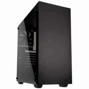 Gaming PC [konfigurierbar] Ryzen 3600, RX 5700 XT Red Dragon, 16GB DDR4-3000, 512GB NVMe SSD