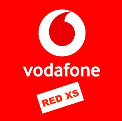 [GigaKombi Unitymedia] Vodafone Red XS (9GB LTE) für eff. mtl. 8,99€ + Vodafone Pass, GigaDepot, ohne AP, etc
