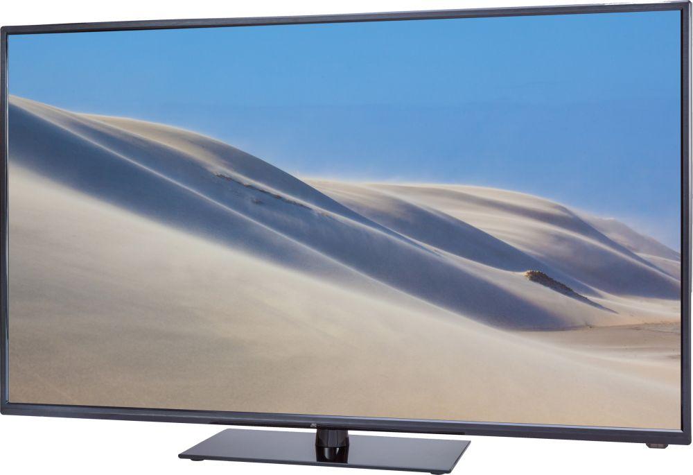 JTC LED TV Nemesis UHD 4.3 G 43 Zoll für 158,25€ [Norma24]