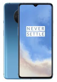 Telekom Magenta Mobil S (6GB / 12GB) mit OnePlus 7T 128GB - z.B. Young MagentaEINS für 883,74€ (effektiv 11,86€)