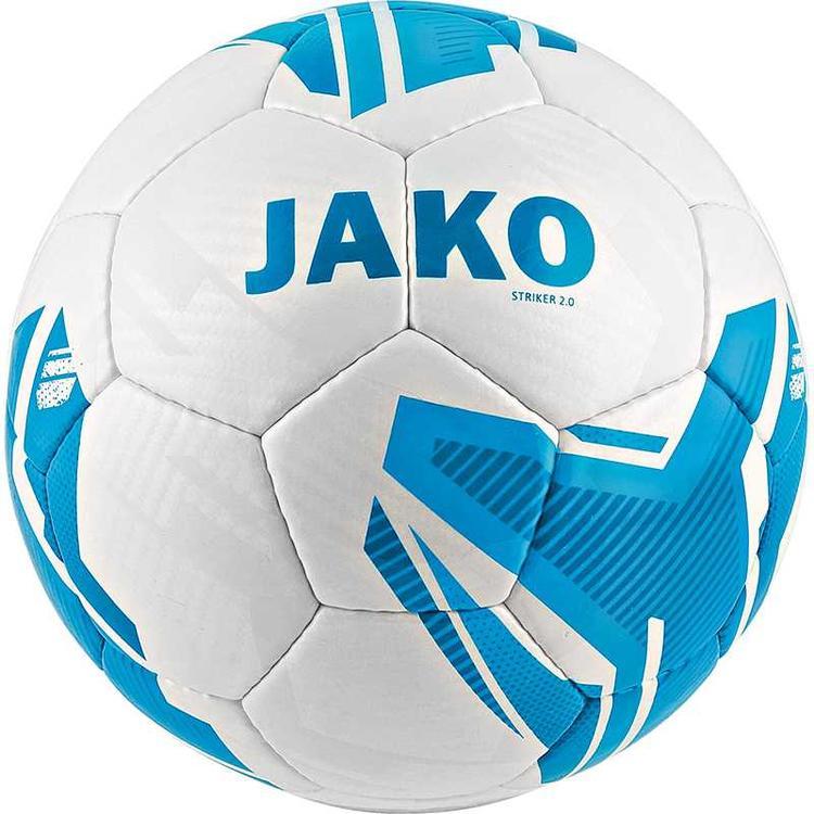 Jako Lightball Striker 2.0 HS 290g und 350g in Größe 4 für Kinder
