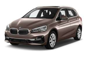 [Privat- & Gewerbeleasing] BMW Active Tourer 225i xDrive Steptronic (231PS) ab mtl. 308€ brutto/246€ netto, 48 Monate, LF 0,75 / 0,71