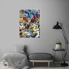 [-26%] Displate Rabatt