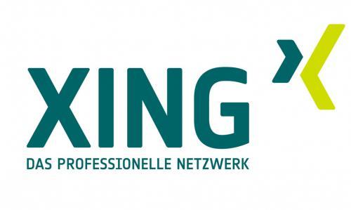 Xing Premium 3 Monate lang kostenlos testen [Kündigung erforderlich!]