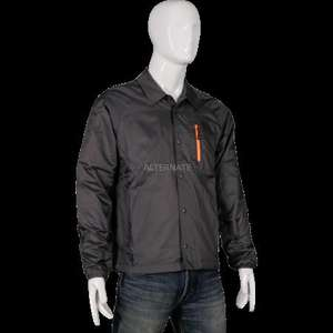 Nike - Jacke Thermore