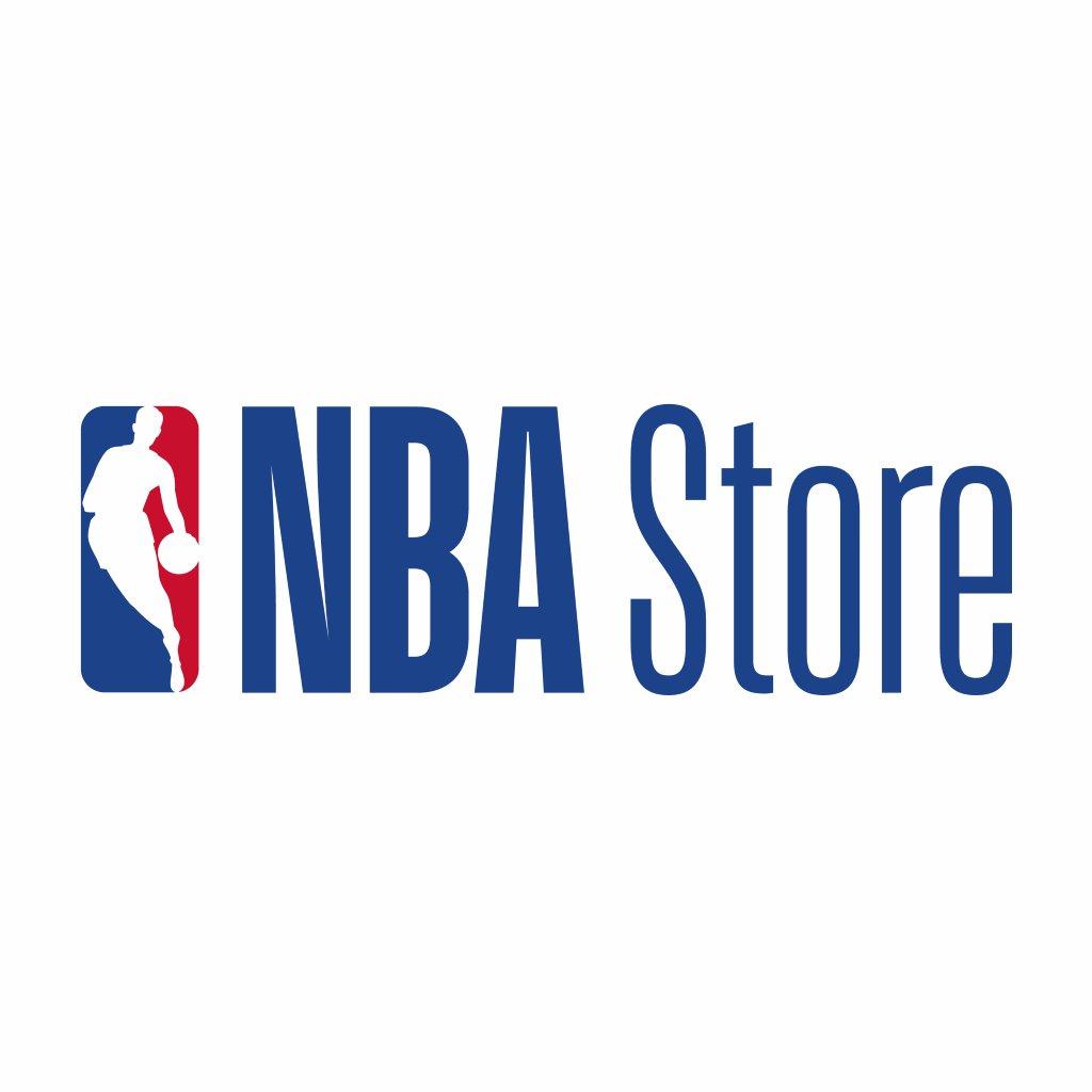 20% auf das gesamte Sortiment im NBA Shop Europe + 10% über Newsletter möglich