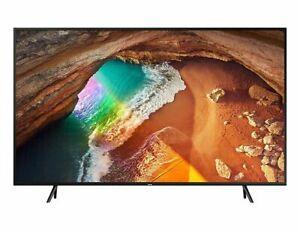 [Ebay] Samsung 49 Zoll UHD QLED GQ49Q60RGT