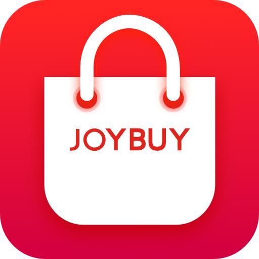 JoyBuy: $3 Rabatt auf $3,05 für Freunde Anwerben | 5x anwendbar - kein Kauf notwendig!